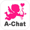 A-chatロゴ
